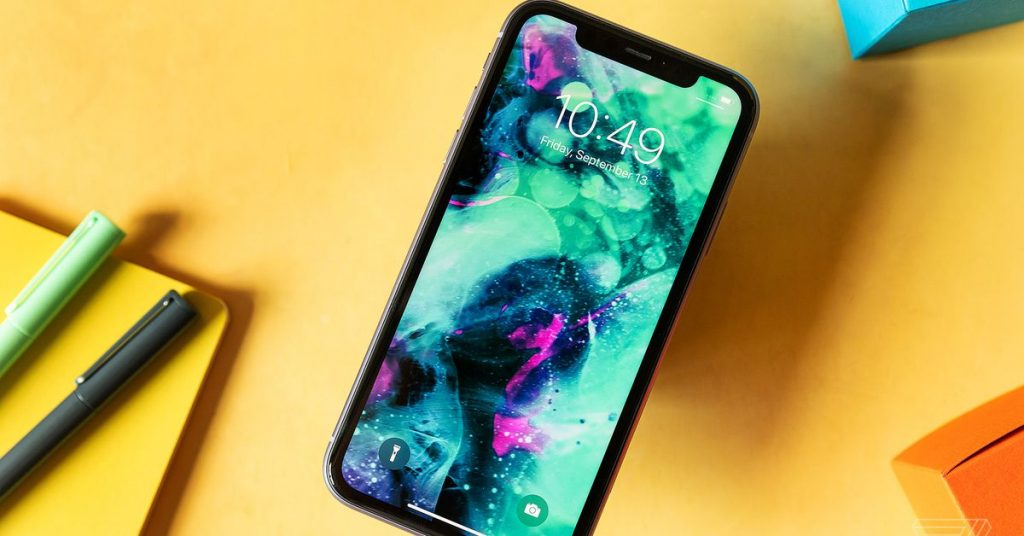 12 great apps for the new iPhone in 2020