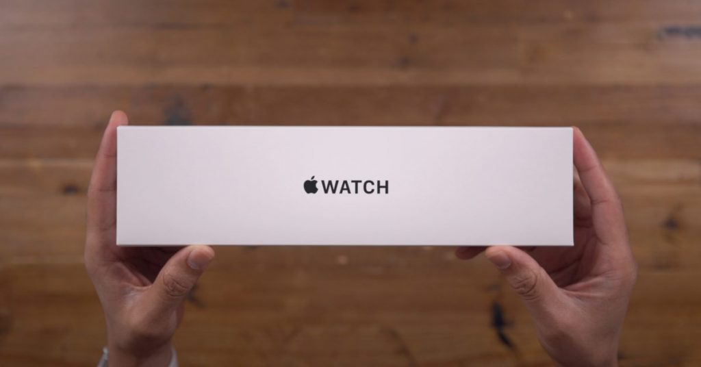 The best Apple Watch apps to try on Day One