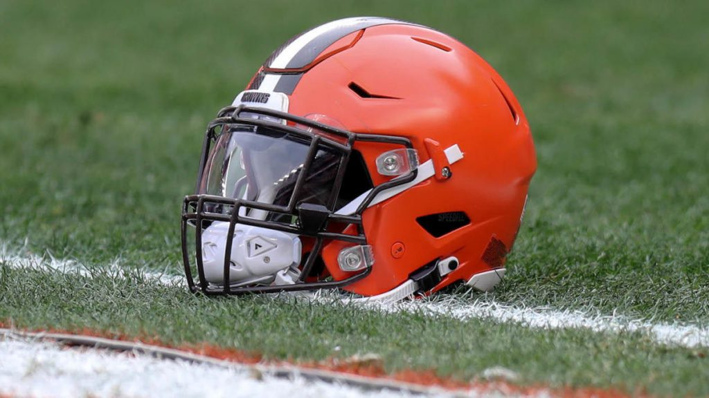 Browns facility reopens after two positive tests for COVID-19;  Week 17 against the Steelers is still on schedule