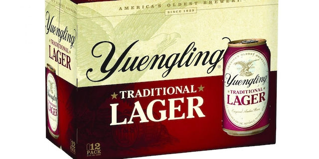 Yuengling expects their beer to be available in the Lone Star State starting in the fall of 2021.