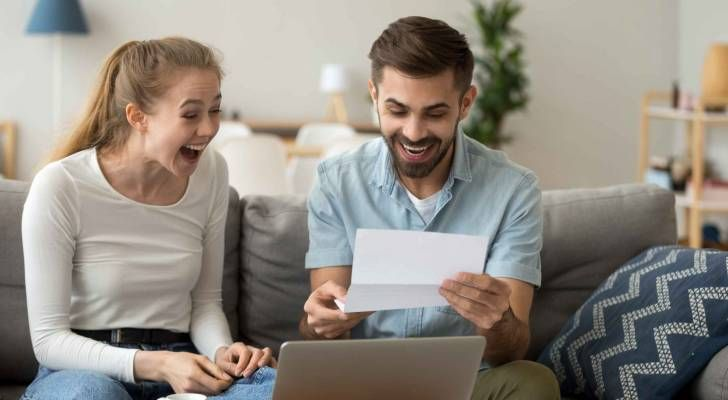This unknown tax credit could get you up to $ 2000 in free money