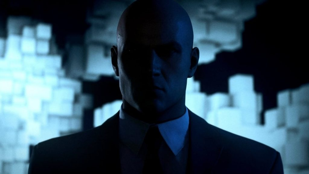 How to import Hitman Levels 1 and 2 into Hitman 3 • Eurogamer.net