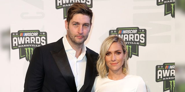 Jay Cutler and Christine Cavallari split in April 2020 after ten years together.