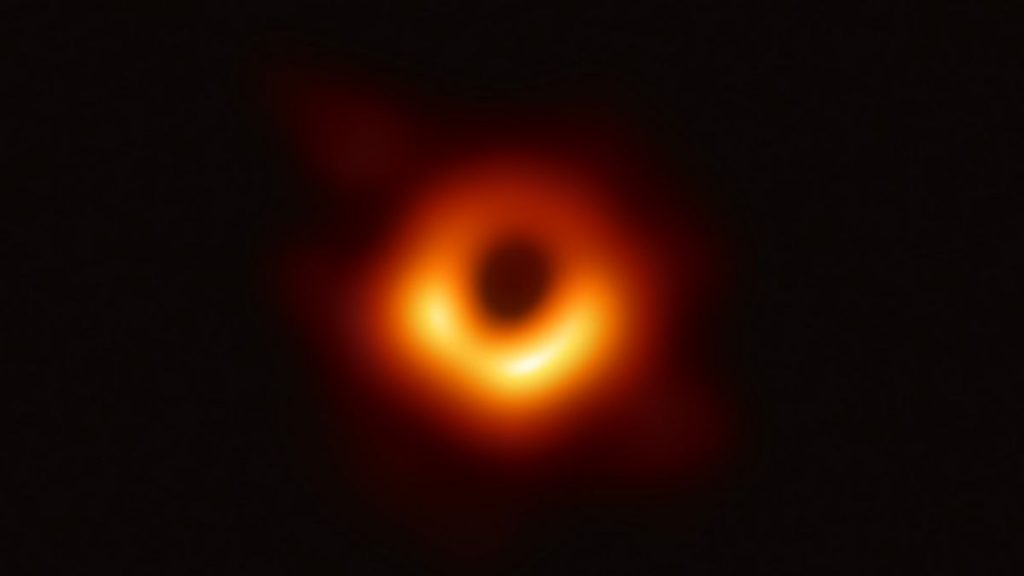 Are Primordial Black Holes Really Giant Gravitinos?