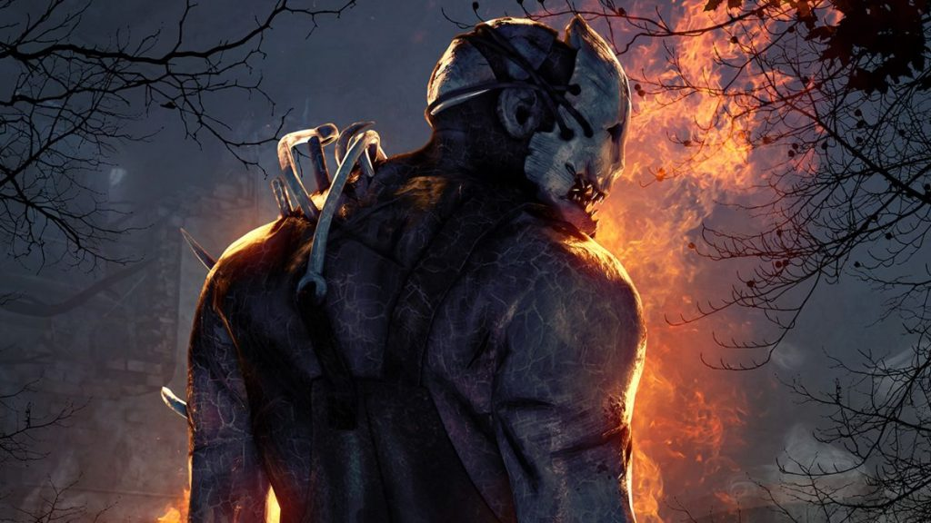 Dead By Daylight Studio hastily announces Colorblind mode after the designer complained about accessibility requests