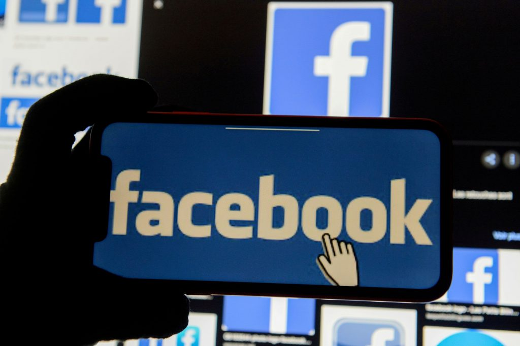 Facebook and others may face more cases in courts in the European Union