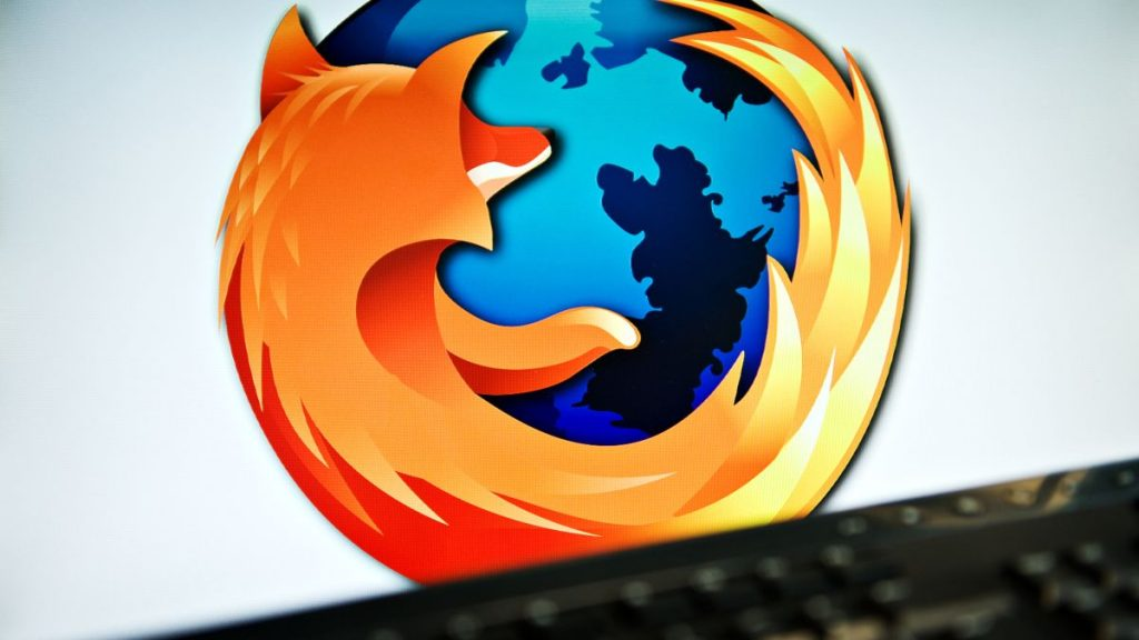 Firefox 85 ditches Flash and strengthens privacy protection