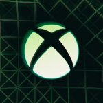 Microsoft backs off the Xbox Live Gold price hike