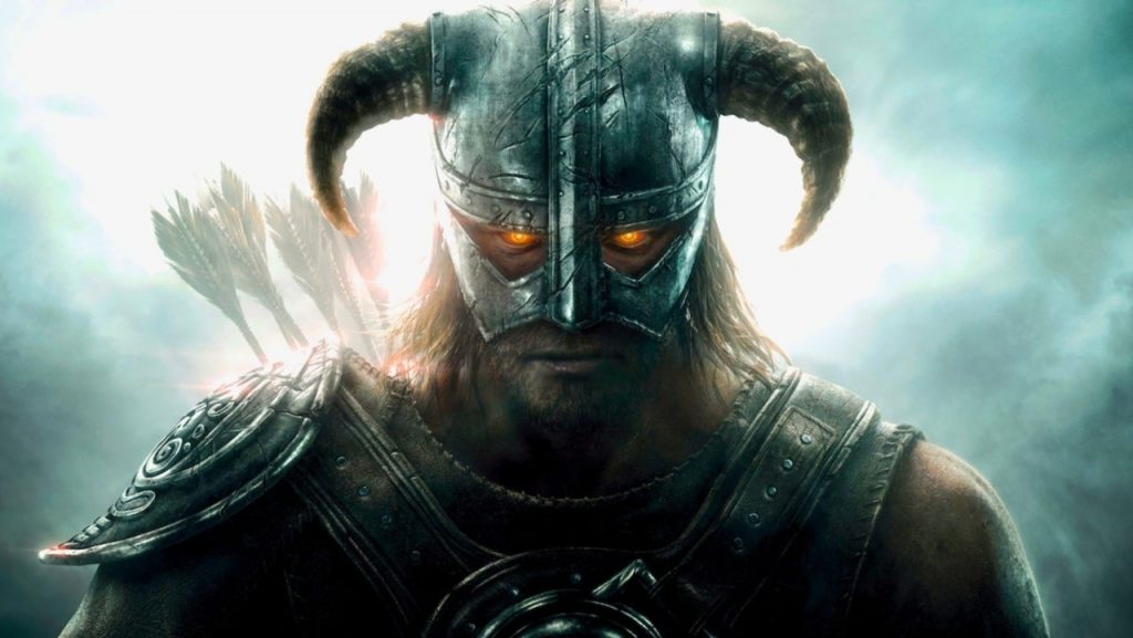 The release date for The Elder Scrolls 6 has been hinted at by Insider